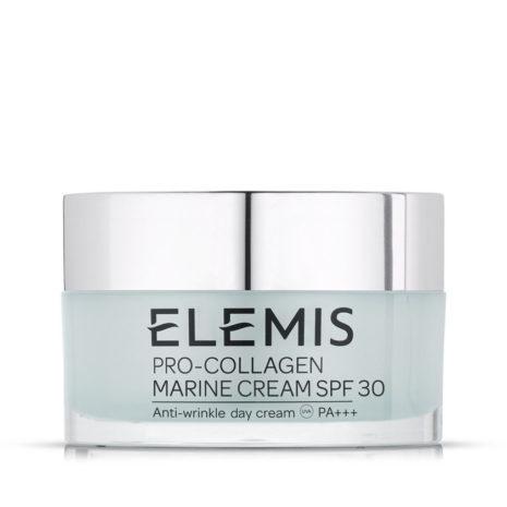 pro-collagen_marine_cream_spf30_50_master_v01_rgb_web