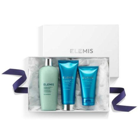 elemis_large_box-gifting-shot16-web
