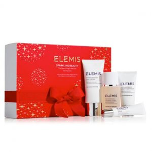 elemis sparkling beauty normal - dry