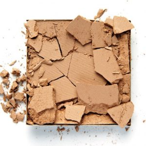 high definition bronzer