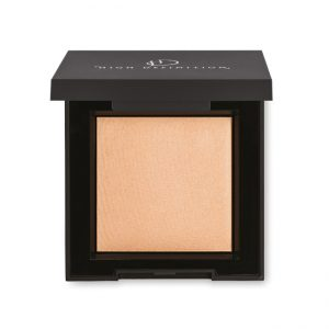 high definition illuminator