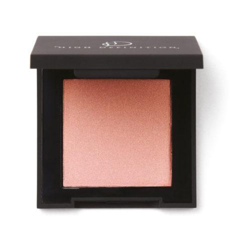 high definition powder blush