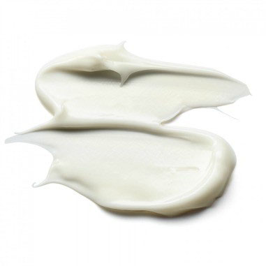 pro-collagen-marine-cream-ultra-rich-white-cream-smear_2-1