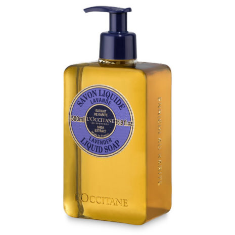 SHEA-LIQUID-SOAP-LAVENDER-500ML-1