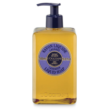 SHEA-LIQUID-SOAP-LAVENDER-500ML-2