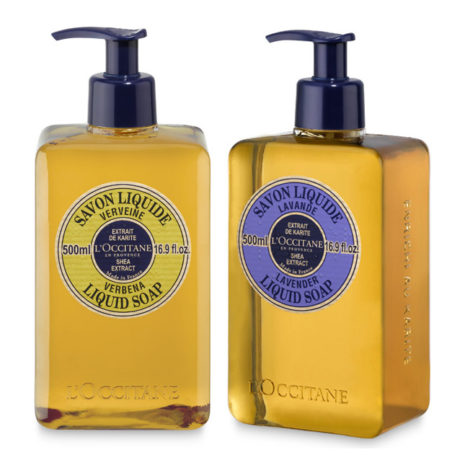 SHEA-LIQUID-SOAP-duo