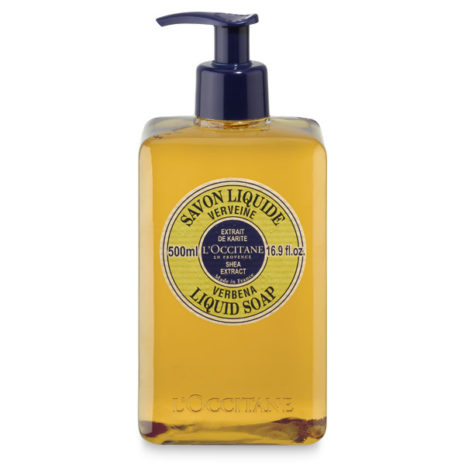 Verbena-Shea-Butter-Liquid-Soap2