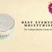 best-everyday-moisuriser-pro-collagen-marine-cream_1