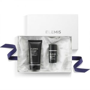Elemis Men's Daily Duo