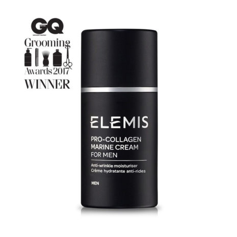 pro-collagen-marine-cream-men_gq-winner