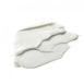 pro-collagen-marine-cream-white-lightweight-cream-texture