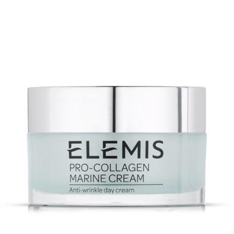 pro-collagen-marine-cream_master_v1_rgb_web