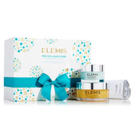 elemis pro-collagen stars