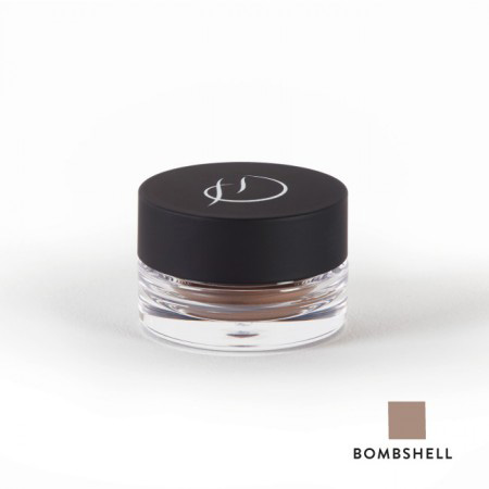 hi-definition-brow-creme-bombshell