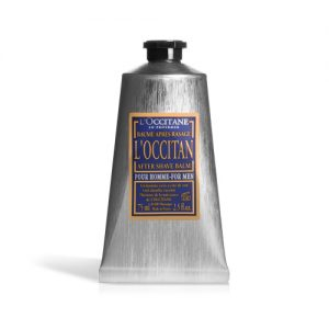 L'Occitane L'Occitan After Shave Balm 75ml