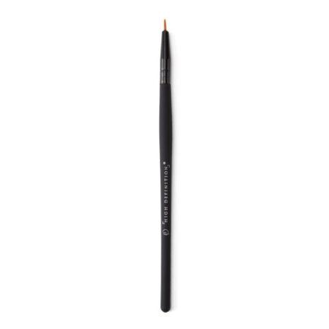 high definition eye liner brush