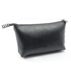 high definition make up bag