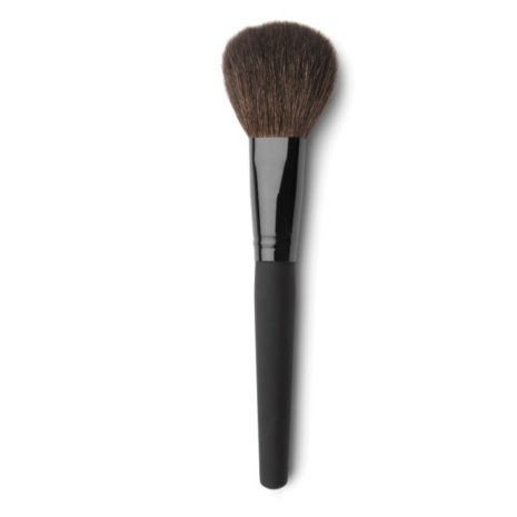 high definition powder brush