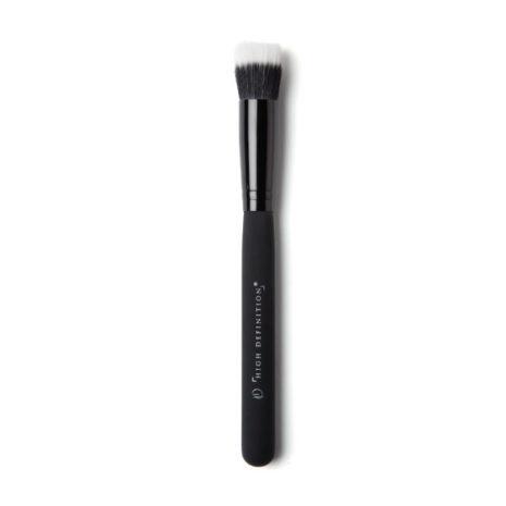 high definition stipple foundation brush